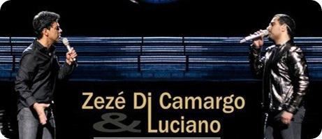 Zezé Di & Luciano