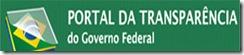Nesta consulta do Portal da Transparência, você encontra informações sobre os recursos públicos transferidos da União para estados, municípios e o Distrito Federal.